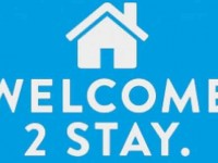 welcome2-stay