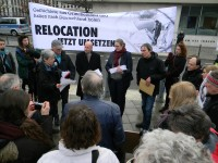 Relocation-Petition Foto 2 Griesinger 1.3.17