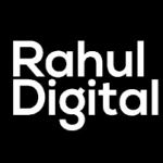 Gruppenlogo von Rewari Digital Marketing Course (Best SEO, SEM, PPC Training Institute)