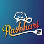 Gruppenlogo von Rasbhari by Pinky Yadav : Food blog with easy, healthy recipes for every cook